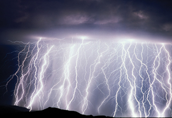 http://www.shutterbug.com/content/lightning-strikes-photography-tom-willett-and-jeff-smith